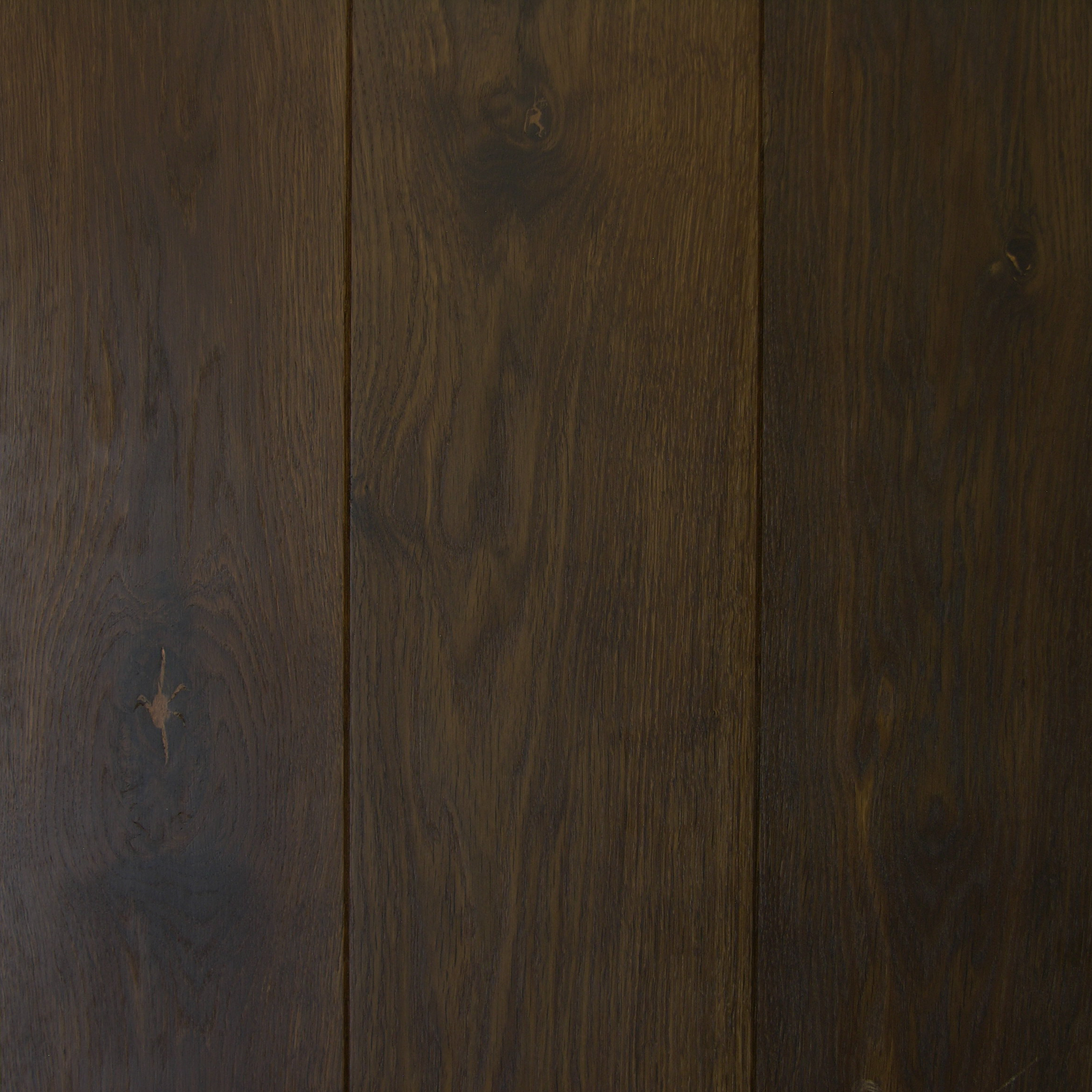 Chichester contract oak flooring character grade 180mm for Contract flooring